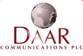 DAAR COMMUNICATION