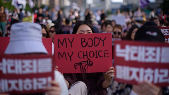 south korea ban on abortion.jpg