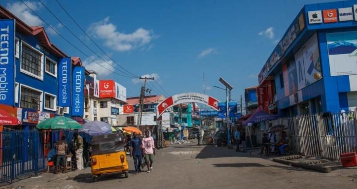 Computer-Village-Ikeja-Lagos.jpg