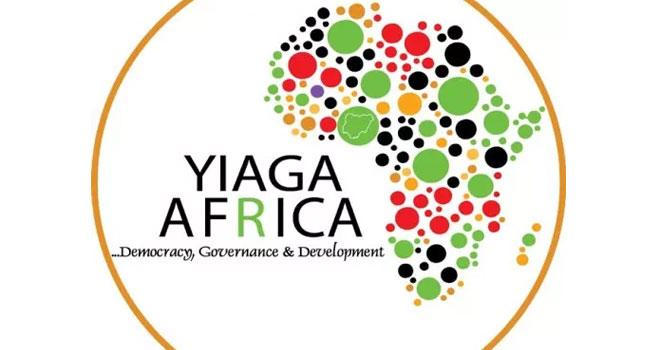 YIAGA-AFRICA