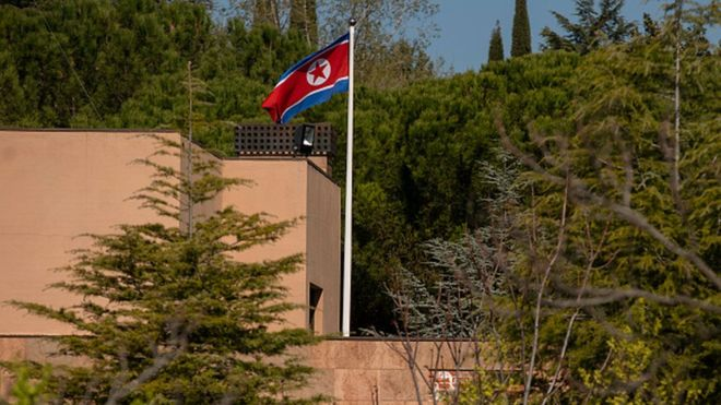N KOREA EMBASSY IN SPAIN.jpg