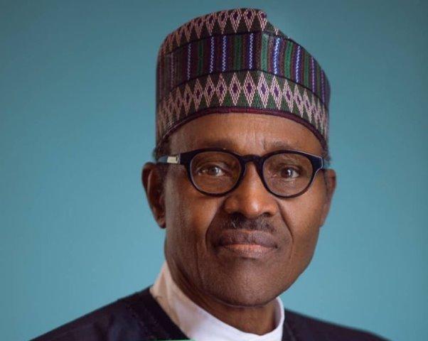 President-Muhammadu-Buhari-