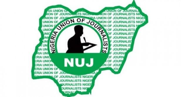 NUJ-Logo.jpg
