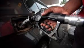 fuel pump nigeria.jpg