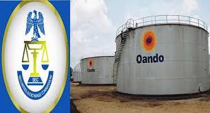 OANDO SEC.jpg