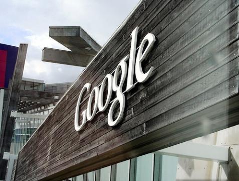 google-green-office-.jpg