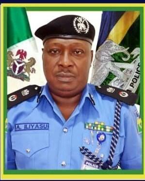 Newly-appointed-Kano-Police-Commissioner-Ahmed-Iliyasu.jpg