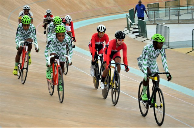 Africa-Cup-Track-Cycling