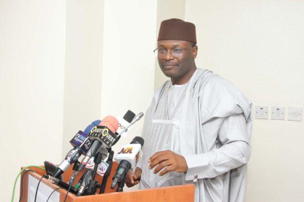 INEC-chairman-Professor-Mahmood-Yakubu.jpg