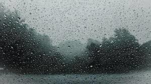 rainy-weather.jpeg