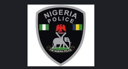 The-Nigeria-Police-Force