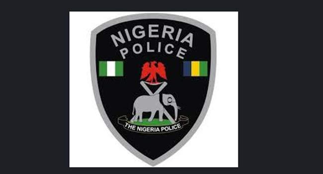 The-Nigeria-Police-Force.jpg