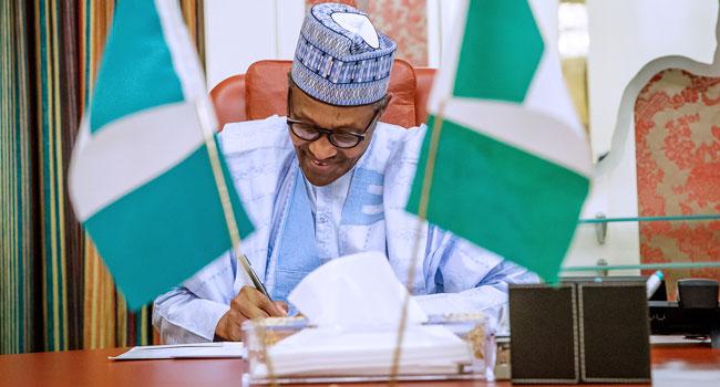 Muhammadu-Buhari-Signs.jpg