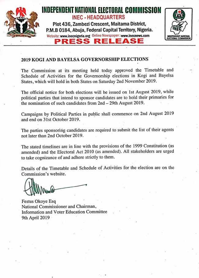 INEC-PRESS.jpg