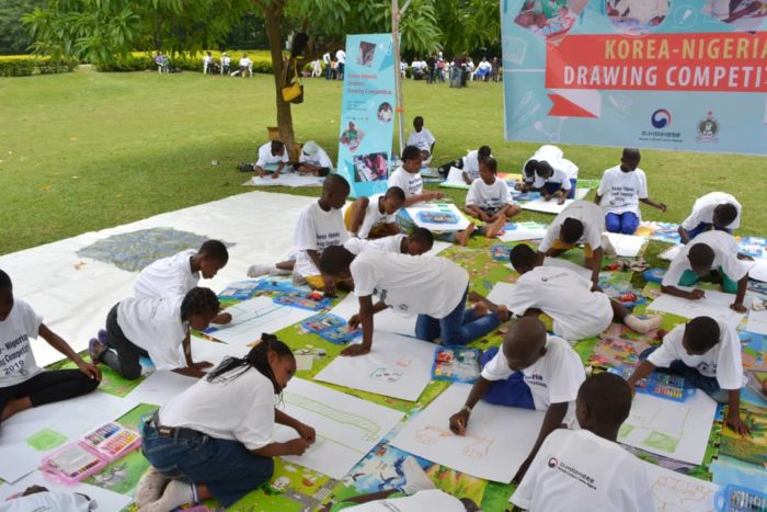 KOREA-NIGERIA DRAWING COMPETITION.jpg