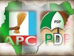 APC ND PDP.jpg