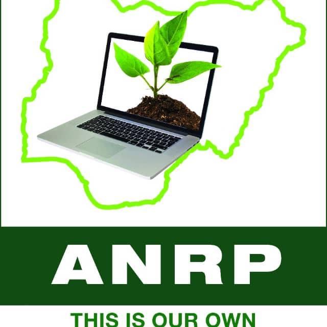ANRP.jpg