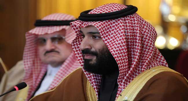 Saudi-Arabia-Crown-Prince.jpg