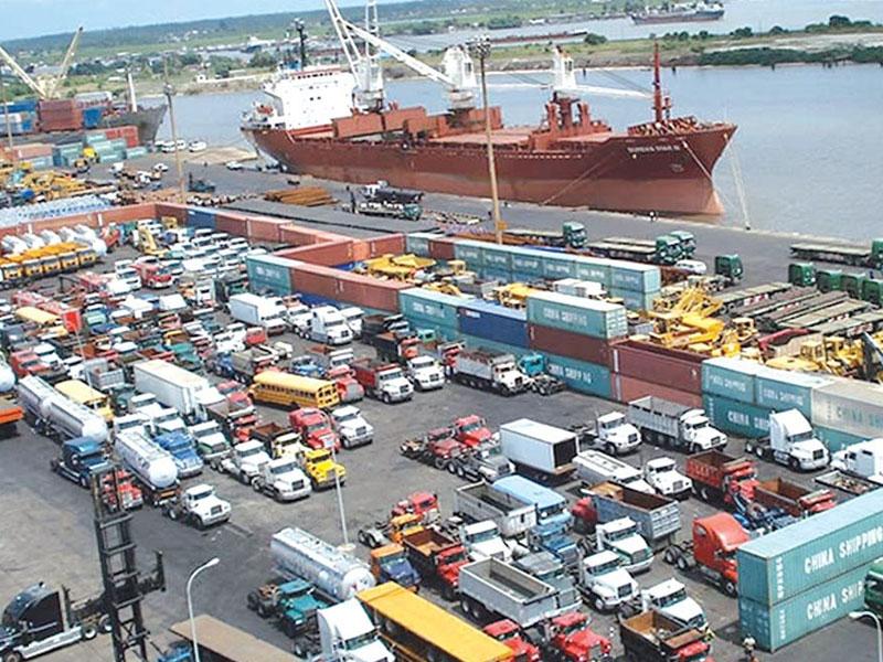 Nigerian-seaport.jpg