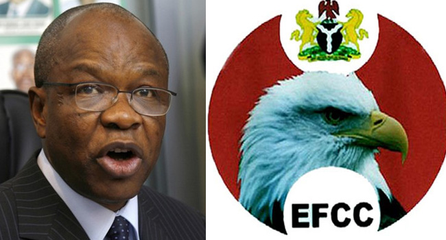 Maurice-Iwu-EFCC
