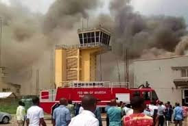 imo airline fire.jpg