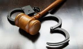 court nd bail