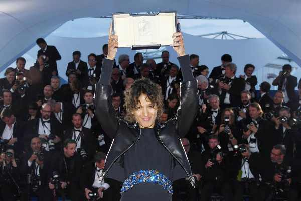 Mati-Diop-first-black-woman-to-win-awards-at-the-Cannes-Film-Festival.jpg