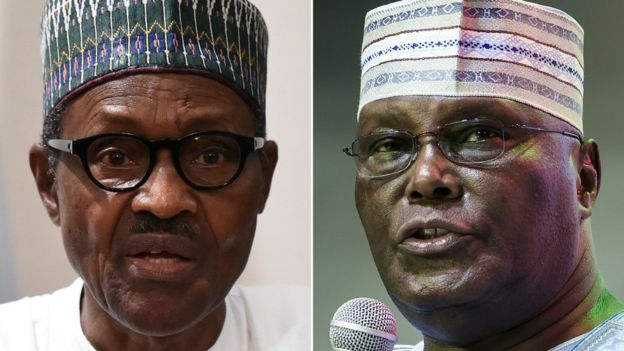 buhari and atiku.jpg