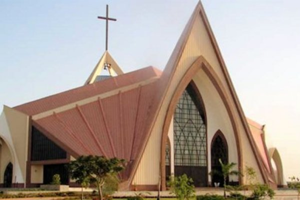 National-Church.jpg