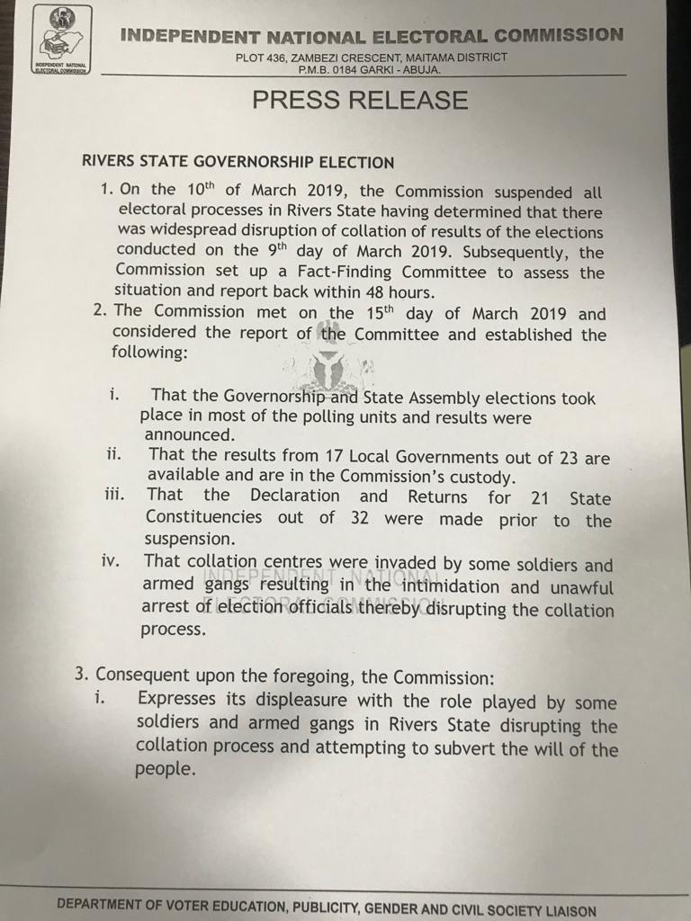 INEC-on-Rivers-1.jpg