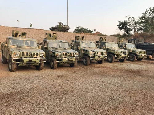 Army-tactical-vehicles