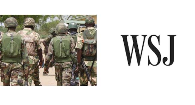 army-wsj