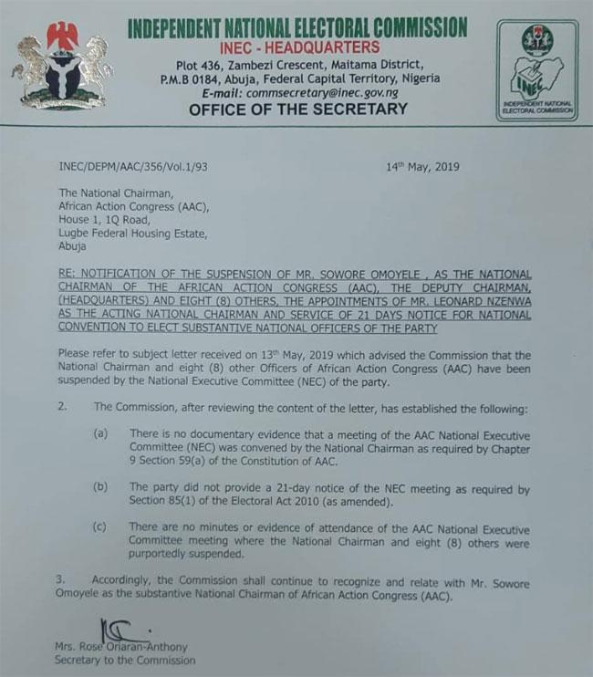 INEC-On-Sowore.jpg
