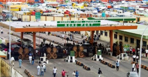 Nigerian-Customs-Service-Tin-can-Island.jpg