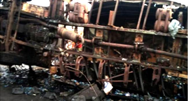 Gombe-Tanker-Explosion.jpg