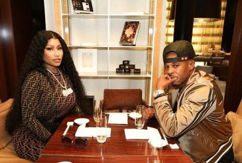 Nicki-Minaj-and-Kenneth-Petty.jpg