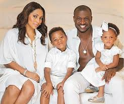 PETER OKOYE AND FAMILY.jpg