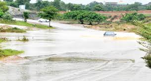 LOKOGOMA FLOOD