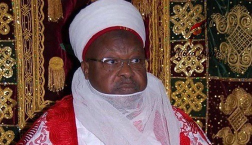 Emir-of-Katsina-Alhaji-Abdulmumini-Kabir.jpg