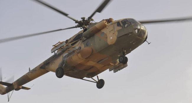 NAF-Helicopter.jpg