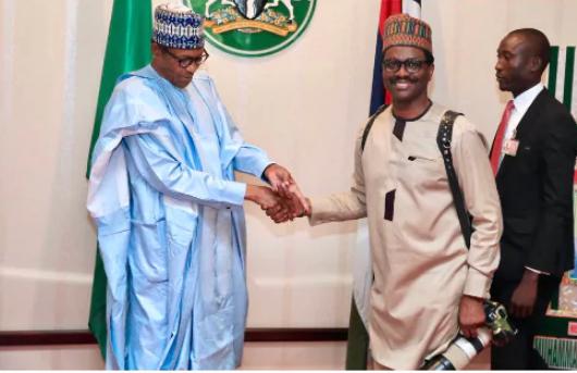 Buhari-and-Aghaeze.png