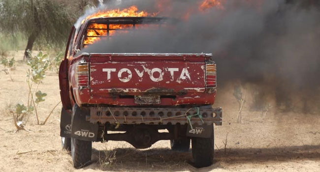 MNJTF-Boko-Haram6 CAR BURNT.jpg