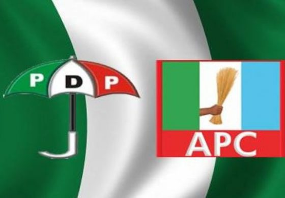 PDP AND APC LOGO.jpg