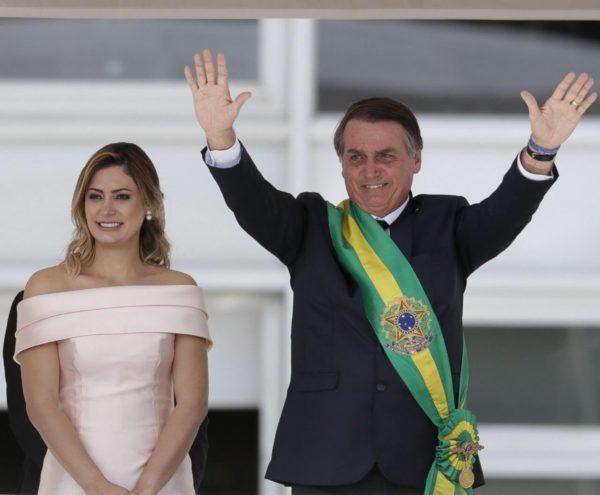 BRAZIL PRESIDENT.jpg