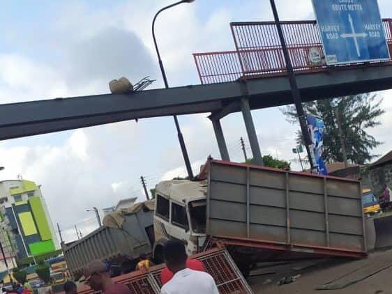 Collapsed-Lagos-Bridge