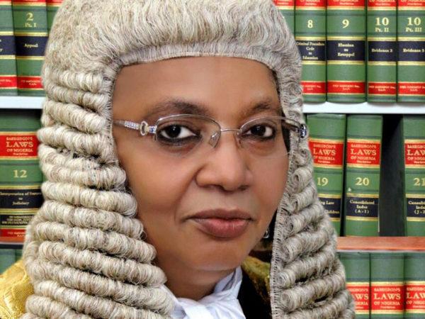 Justice-Zainab-Bulkachuwa.jpg
