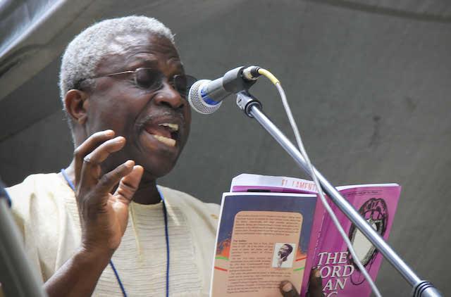 prof niyi Osundare.jpg