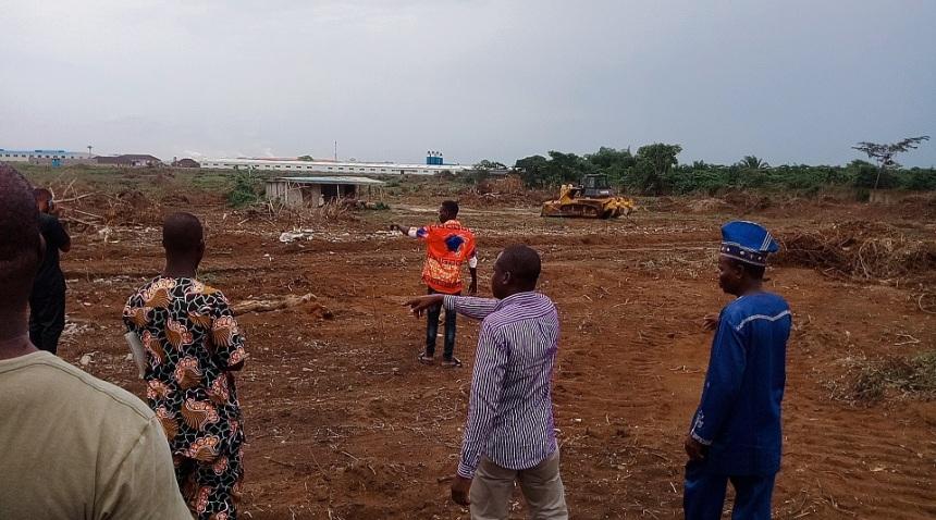 Igbesa-farmland-destruction-by-Chinese-2.jpg
