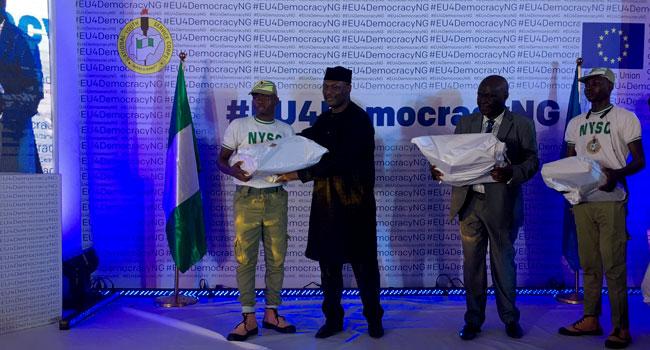 INEC-Corps-Members.jpg