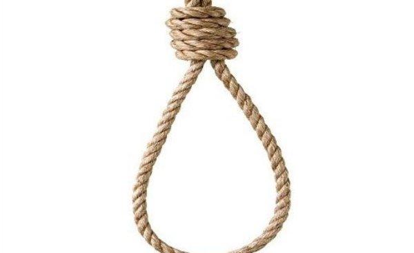 Suicide-rope..jpg